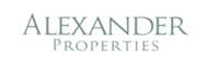 Alexander Properties Group