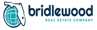 The Bridlewood Real Estate Company