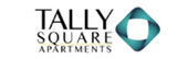 Tally Square
