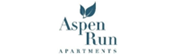 Aspen Run Apartments