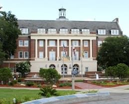 Wonderful List Of Tallahassee Apartments; FAMU Apartments FAMU Apartments; FSU  Apartments