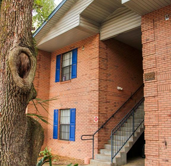 Bradford Oaks Apartments In Tallahassee Fl Rent Tally
